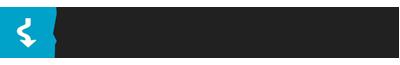 Logo_Claim_flat_klein