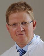 Dr. med. Thorsten Lehmann